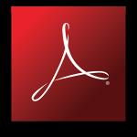 Adobe_Reader-logo-49DD908156-seeklogo.com