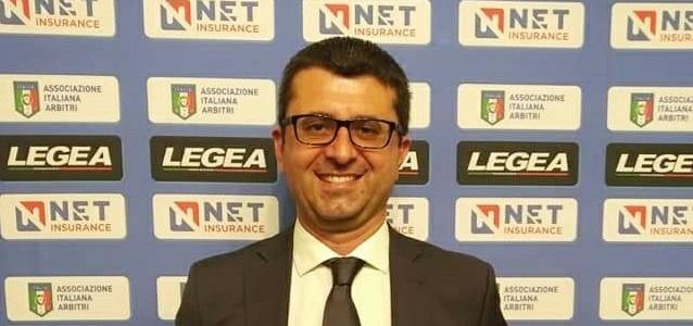 Protocollo FIGC e Autocertificazione