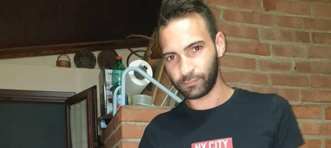 RTO del 16 Ottobre 2020  – Fabio Galloni