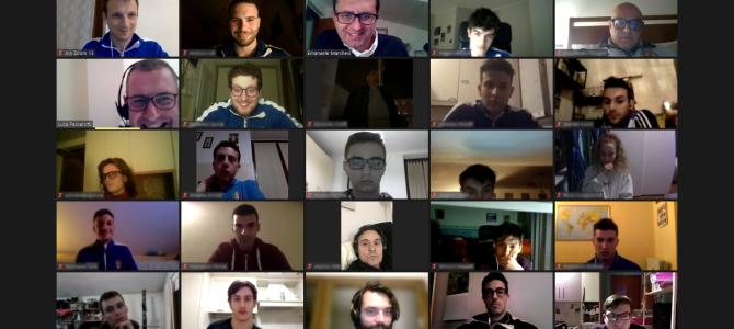Black out social: FIGC e AIA aderiscono alla campagna contro gli abusi on line